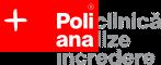 logo-poliana
