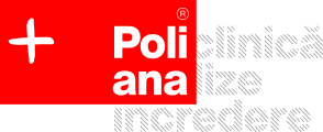 Policlinica Analize Incredere