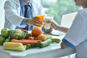 Ce trebuie sa stii despre glicemie (glucoza serica)