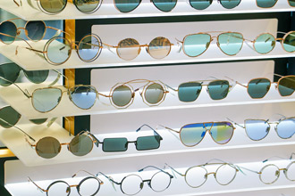 Cum ne alegem ochelari de soare de calitate