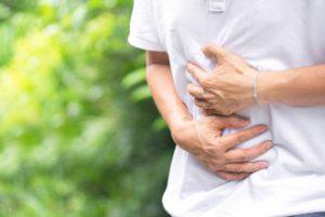 Tipuri de hepatita