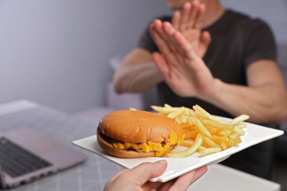 Colesterol mare Colesterol bun LDL colesterol HDL colesterol