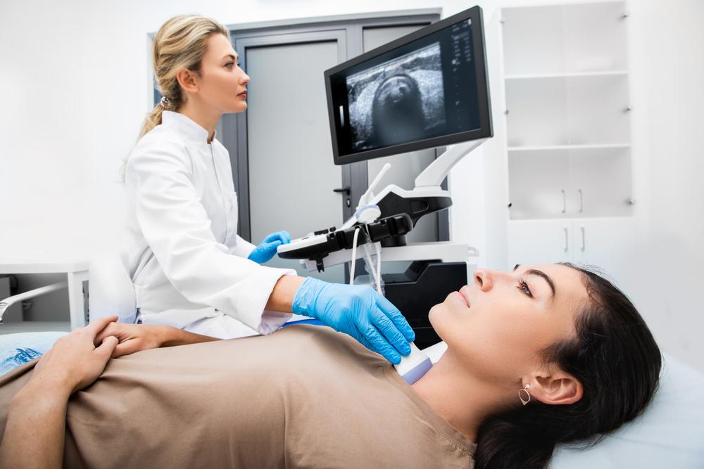 Hipertiroidism simptome Tratament hipertiroidism Alimentatie hipertiroidism