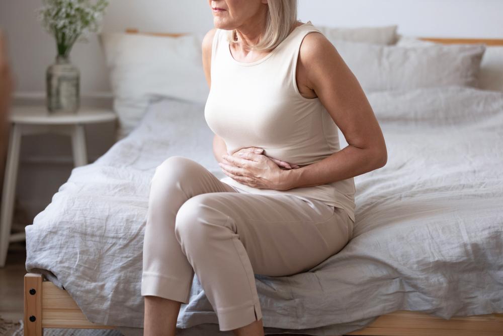 Simptome ficat gras